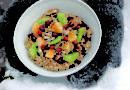 Buckwheat Breakfast Bowl
