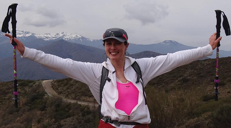 The El Camino Pilgrimage