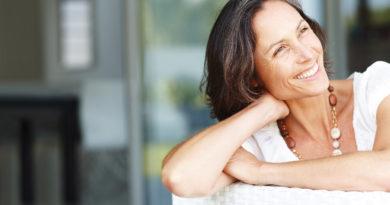 Unleash the magic of menopause