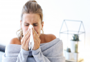 80s study finds common vitamin stops flu in its tracks