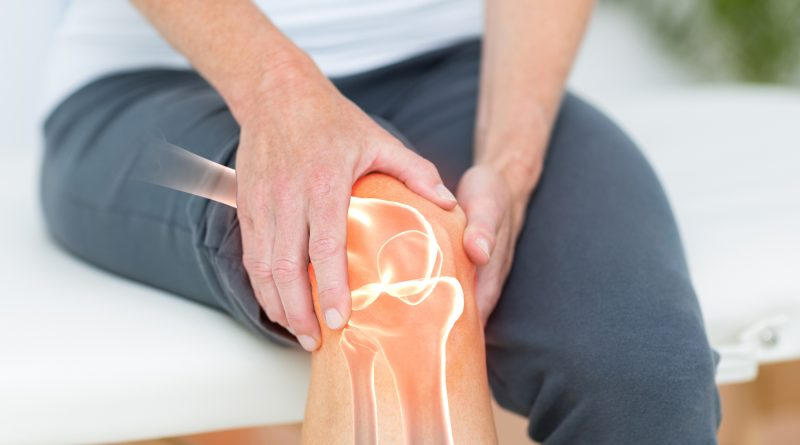Arthritis, pain relief linked to copper