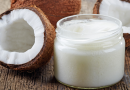 Coconut oil: the miracle anti-viral