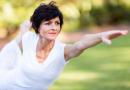 Top 5 benefits of hyaluronic acid