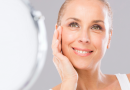 Moisture: the antidote for aging skin, joints