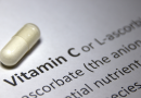 Are you absorbing vitamin C?