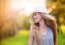 Copper: preventative medicine for aging skin, diabetic disorders and more